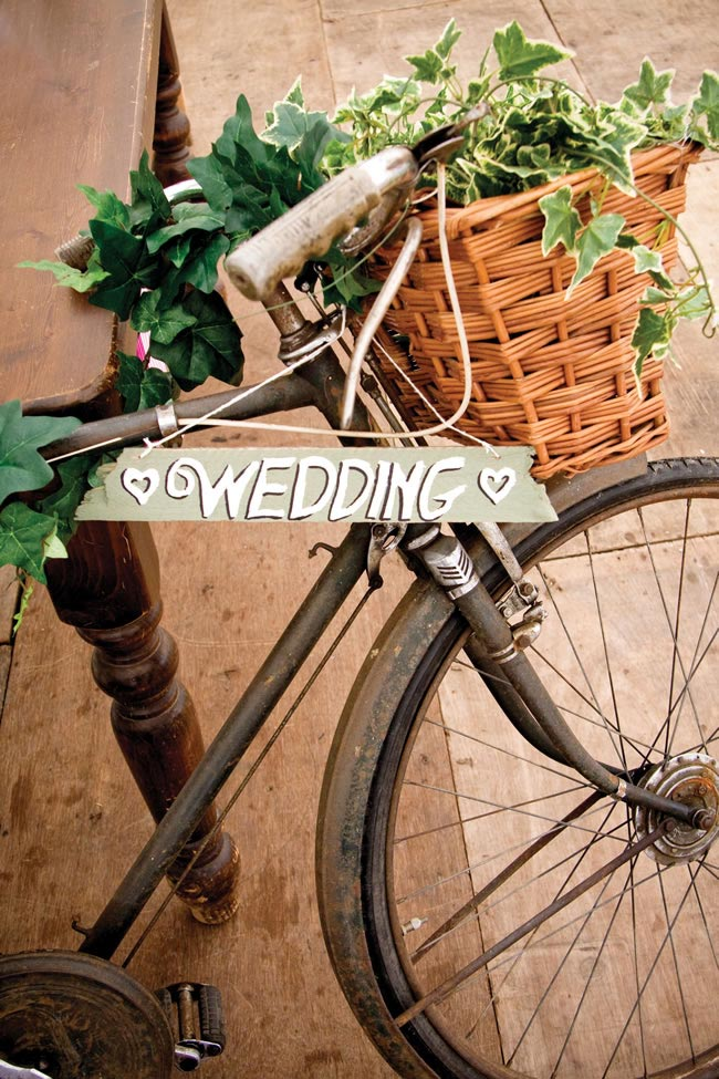 vintage-bicycle-