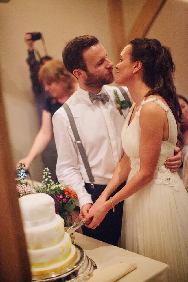 wedding-etiquette-mikiphotography.co.uk