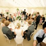 wedding-guest-etiquette-alexbeckett.co_.uk_