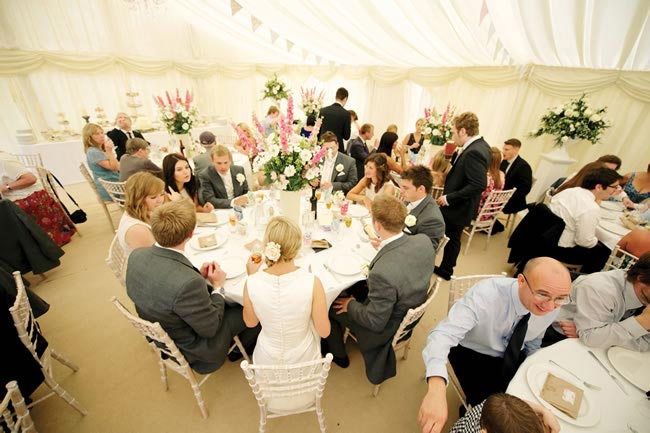 wedding-guest-etiquette-alexbeckett.co.uk
