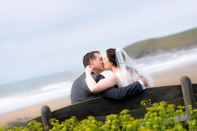 wedding-ideas-shoot-lifestyle.co.uk