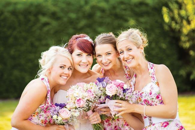 wedding-ideas-shop-floral-mattbowenphotography.co.uk