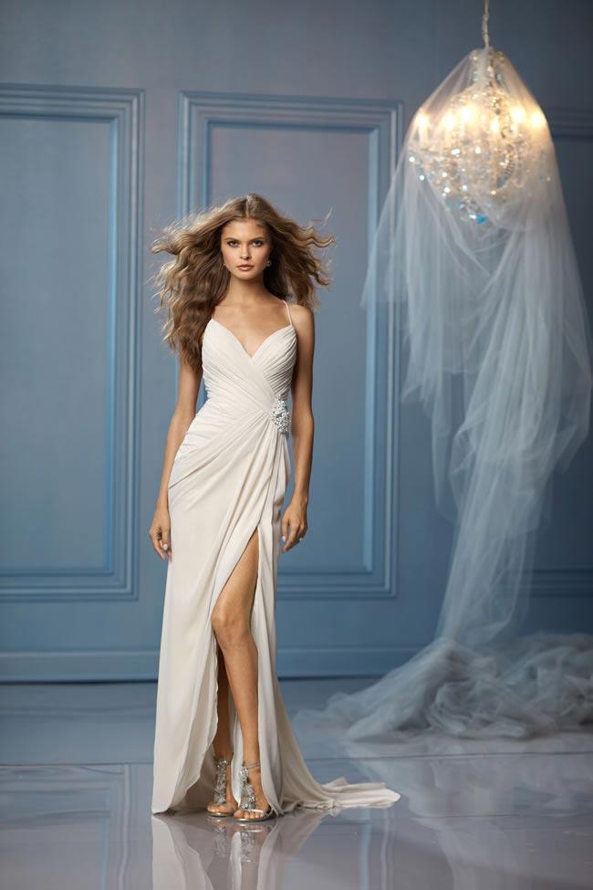wtoo-bridal-style-10015