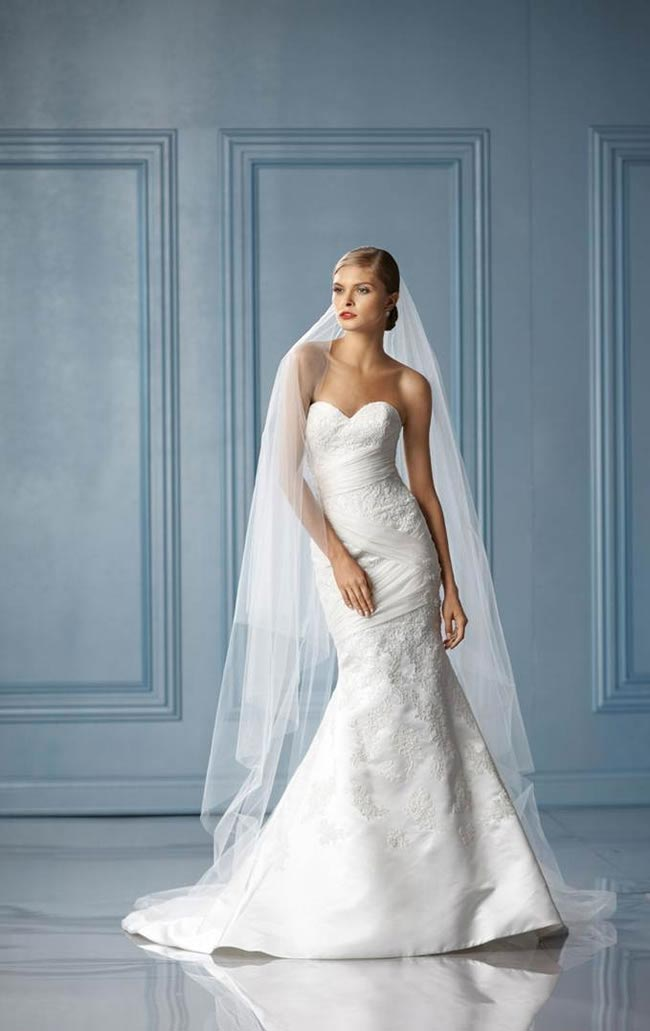 wtoo-bridal-style-10228