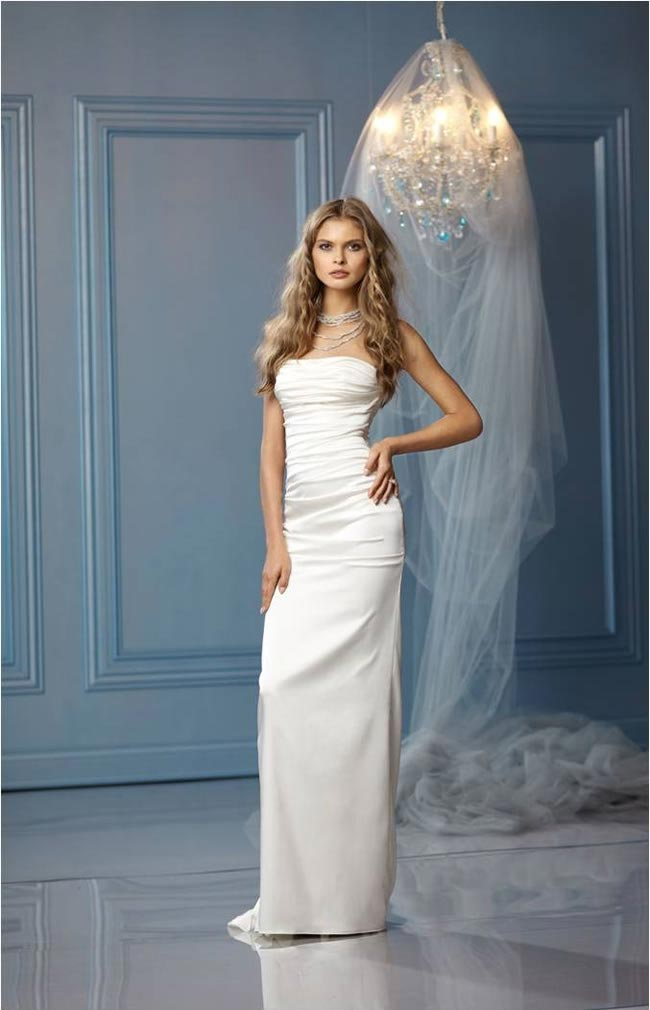 wtoo-bridal-style-10251
