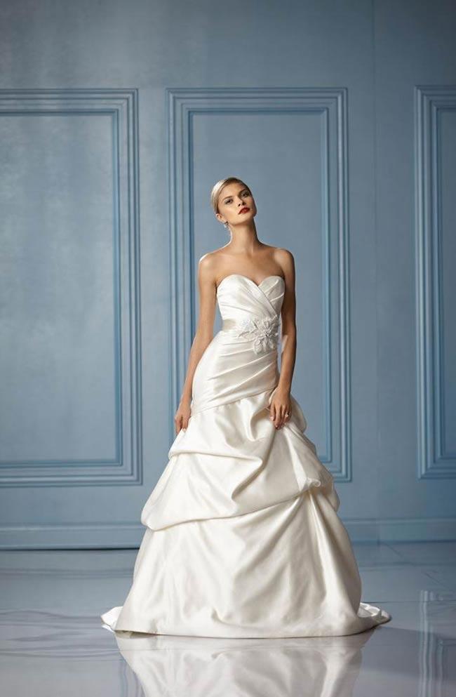 wtoo-bridal-style-10261