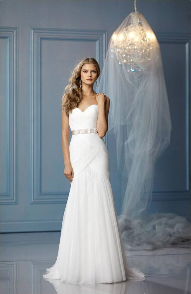 wtoo-bridal-style-10311