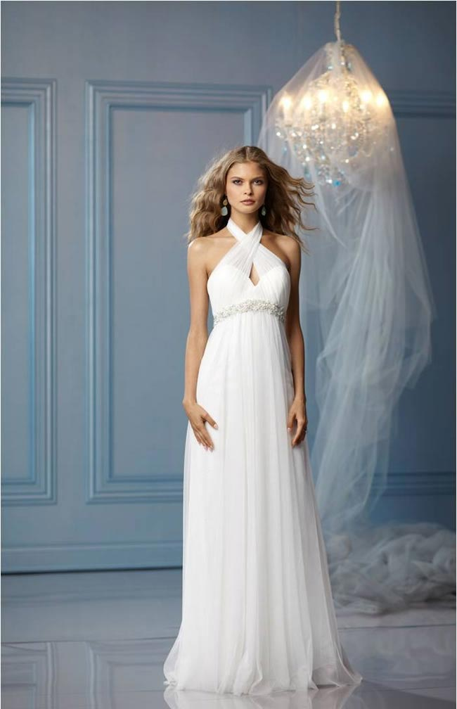 wtoo-bridal-style-10360