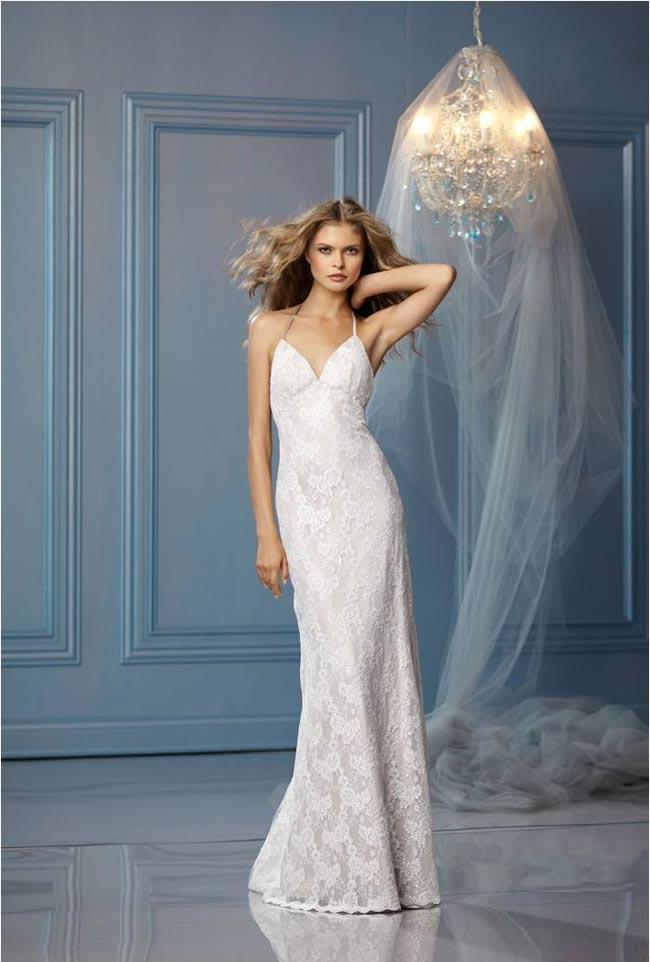 wtoo-bridal-style-10379