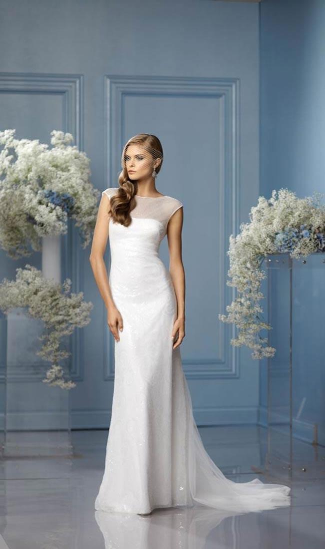 wtoo-bridal-style-10410