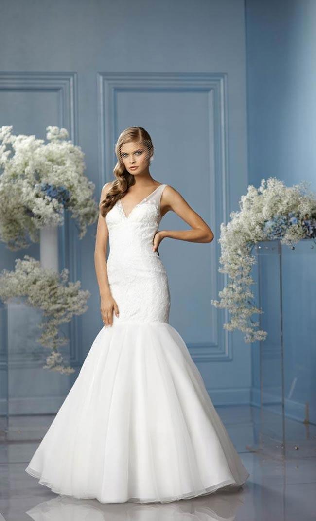 wtoo-bridal-style-10419