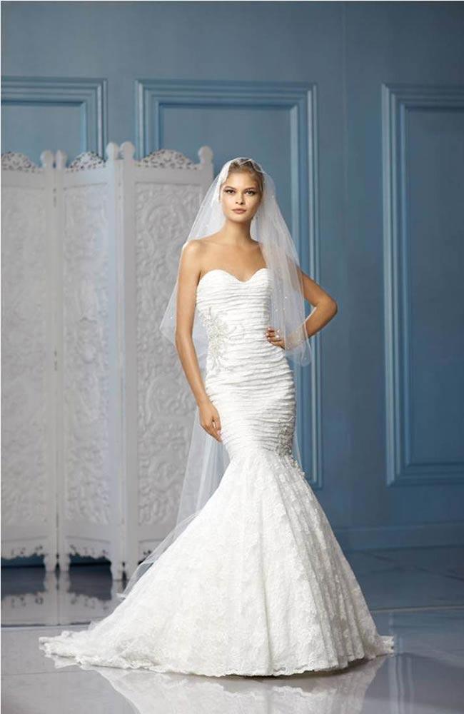 wtoo-bridal-style-10439