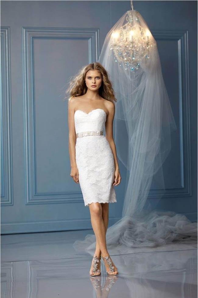 wtoo-bridal-style-10445