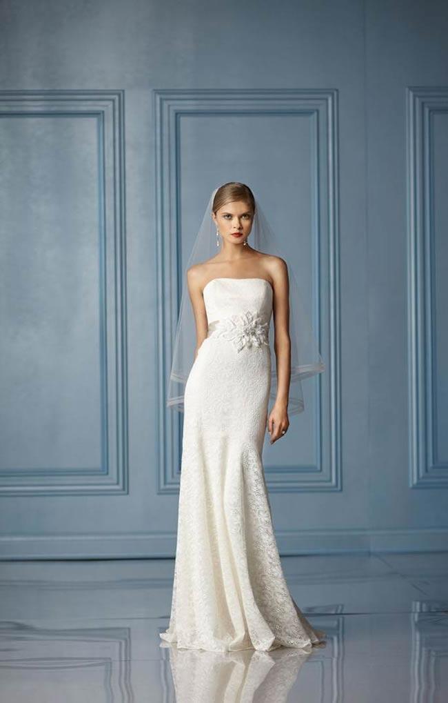 wtoo-bridal-style-10458-ivory