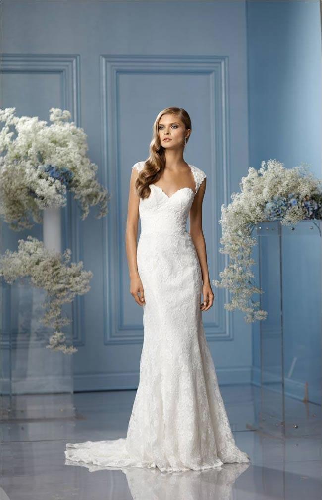 wtoo-bridal-style-10487