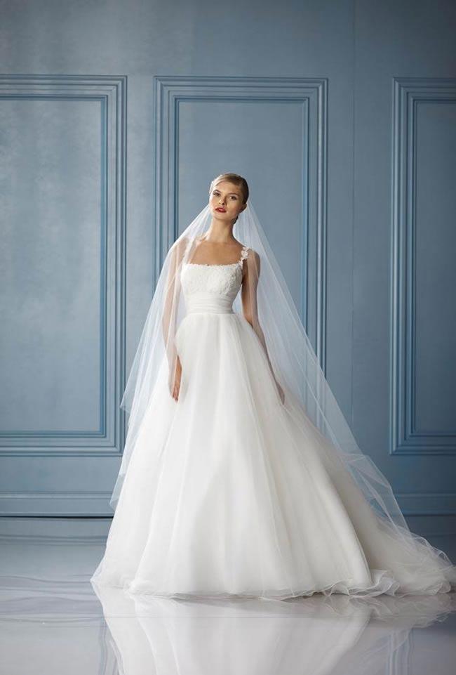 wtoo-bridal-style-10508