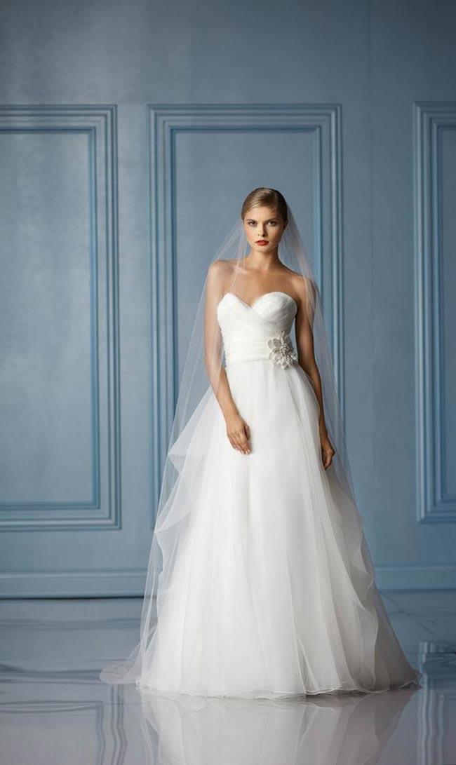 wtoo-bridal-style-10536