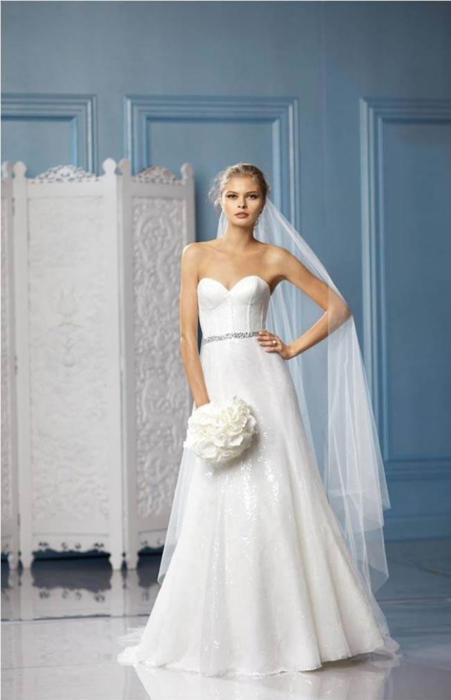 wtoo-bridal-style-10583