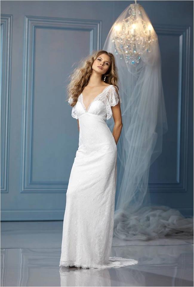 wtoo-bridal-style-10668