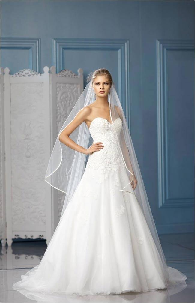 wtoo-bridal-style-10797