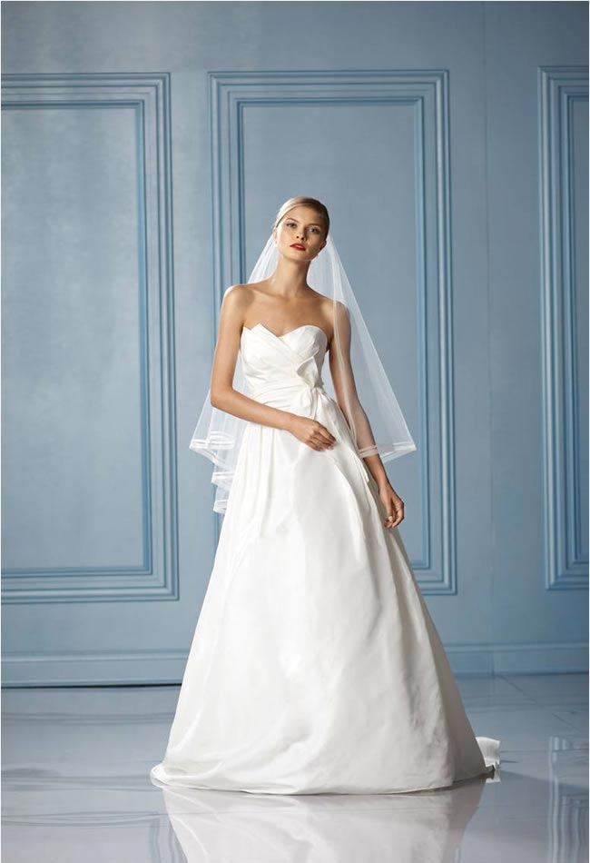 wtoo-bridal-style-10801