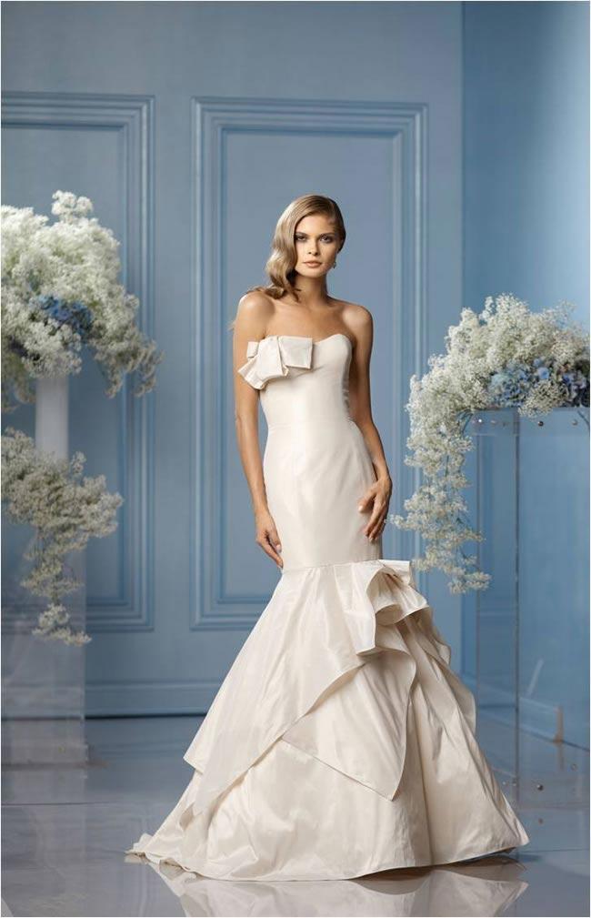 wtoo-bridal-style-10842