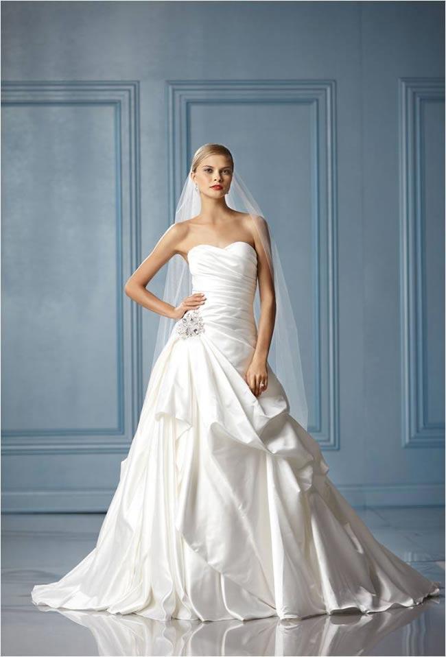 wtoo-bridal-style-10880