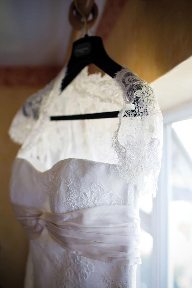 Lintillia-paul-real-wedding-01