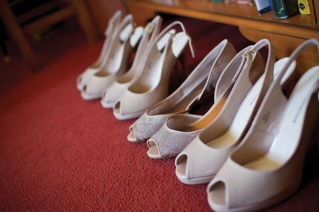 Lintillia-paul-real-wedding-02