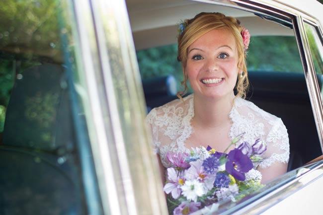 Lintillia-paul-real-wedding-11