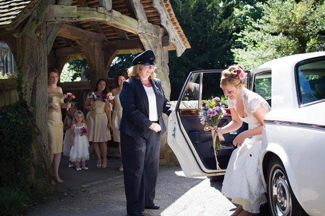 Lintillia-paul-real-wedding-12