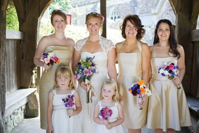 Lintillia-paul-real-wedding-13