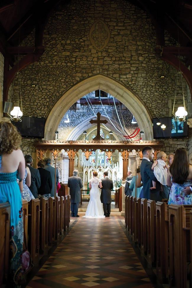Lintillia-paul-real-wedding-14