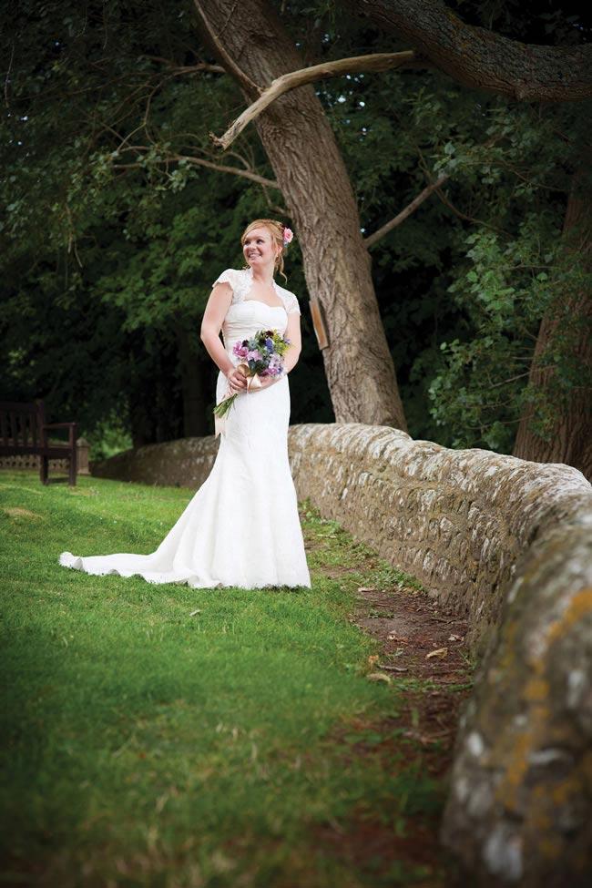 Lintillia-paul-real-wedding-19