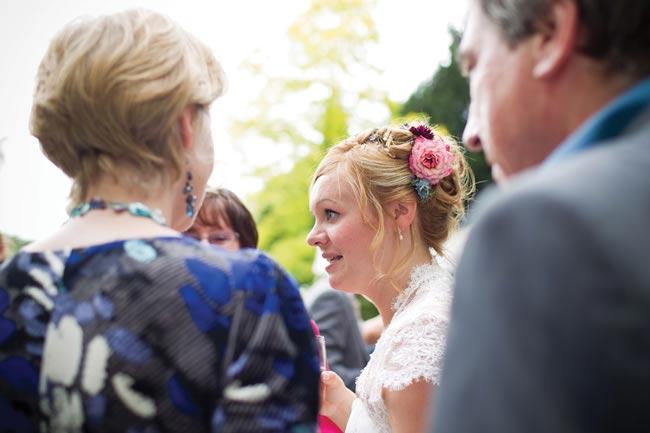 Lintillia-paul-real-wedding-20