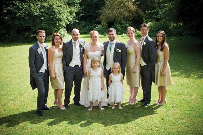 Lintillia-paul-real-wedding-21