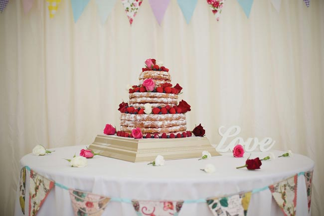 Lintillia-paul-real-wedding-24