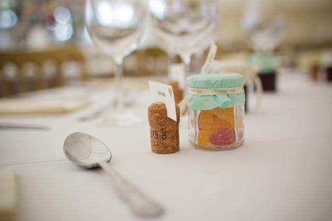 Lintillia-paul-real-wedding-26