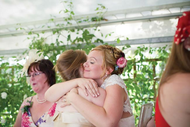 Lintillia-paul-real-wedding-28