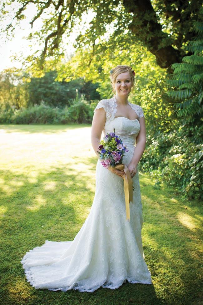 Lintillia-paul-real-wedding-30