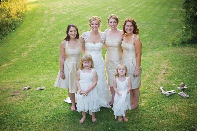 Lintillia-paul-real-wedding-33