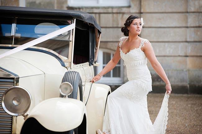 Sarah Vivienne Photography Great Gatsby 1002