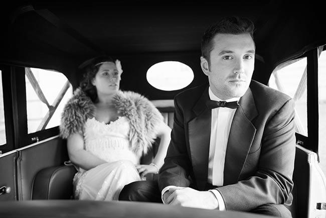 Sarah Vivienne Photography Great Gatsby 1004