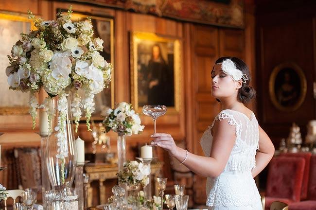 Sarah Vivienne Photography Great Gatsby 1013