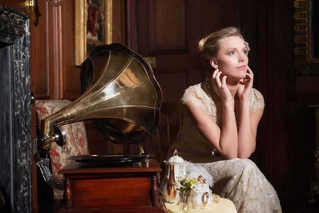 Sarah Vivienne Photography Great Gatsby 1015