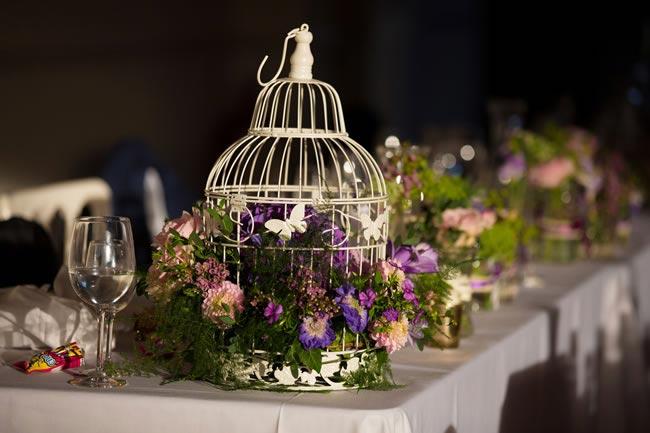autumnal wedding jamesdavidson
