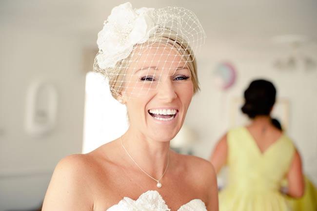 birdcage wedding veil kerriemitchell