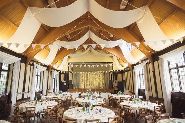 budget wedding venue georgimabee