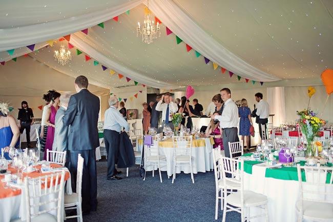 colourful wedding ideas emmacasephotography