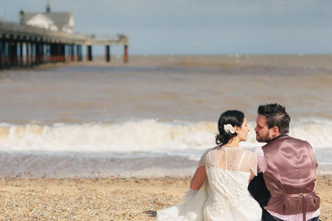 couple-brighton-mikiphotography
